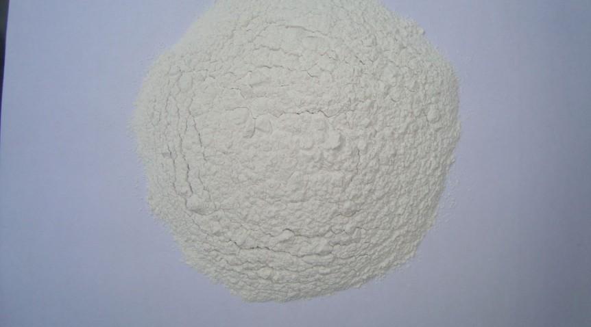 Ứng dụng của bột đá từ công nghệ sản xuất cát nhân tạo tuyển khô